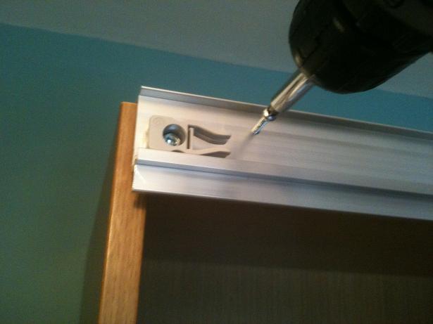 Ikea Pax Sliding Door Wardrobes